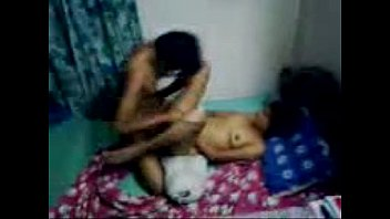 bangladesh college couple