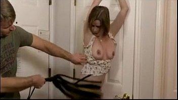 vanessa vixon in naughty wife suffers punishment for.
