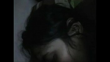 bengali medacial college girl fucked mus boyfriend- porn ee