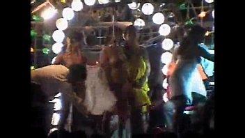 andhra nude dance  &agrave_&deg_&not_&agrave_&plusmn_&lsaquo_&agrave_&deg_&cedil_&agrave_&deg_&iquest_.