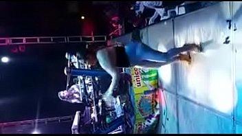 tampico mexico fun dancing pawg.mp4