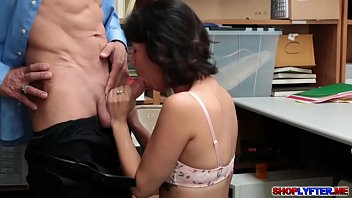 penelope reed loves getting fucked