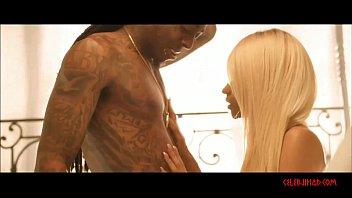 nicki minaj &amp_ lil wayne&rsquo_s sex tape video leaked