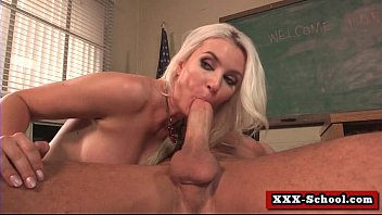 schoolgirl and teachers get banged big.