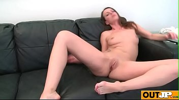 milf loves hard fucking on set(caroline ardolino) 04 video-11