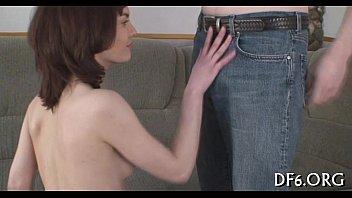 virginity defloration movie scenes