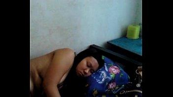 4441976 myanmar hot girl
