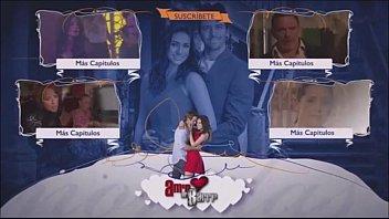 escenas de violaciones de telenovelas 5