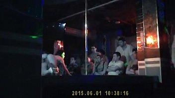 night club el paraiso  -.