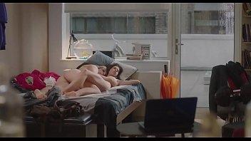 kalki koechlin nude sex scene margarita