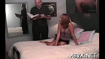 large tits hotties extreme servitude amateur.