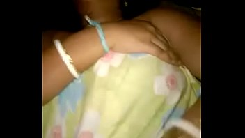 khirpai pron video | rakhi hot girls |.