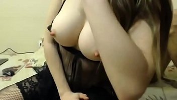 couple having hard anal sex wife&#039_s.
