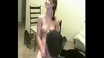 | unrealcams.net | shared with her.