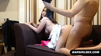 amateur pinay sex first time on.