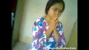 priyanka gupta indian girl homemade sex.