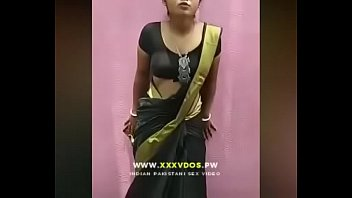 pathan girl porn