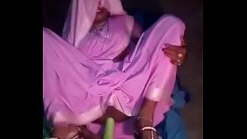 sweet राजस्थानी bhabhi ke sath sex