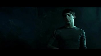 krew boylan - primal (2009)