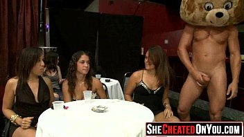 11 i saw your girl sucking a stripper&#039_s dick!66