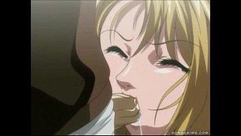 hmv doomsday domination - anime girls.