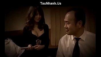 taunhanh.us -  phim sex việt.