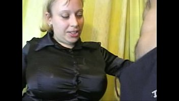 wank &amp_ cum for your secretary