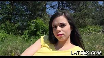 filthy latina maids daisy