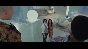 bianca haase in hot tub time machine 2 (2014)