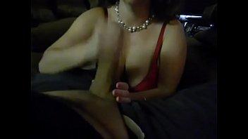 homemade amateur sex tape 5