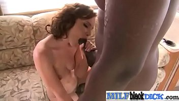 mature horny lady (katie st ives) ride huge.