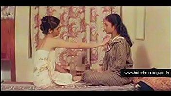 mallu aunty lesbian sex - www.hotreshma.blogspot.in