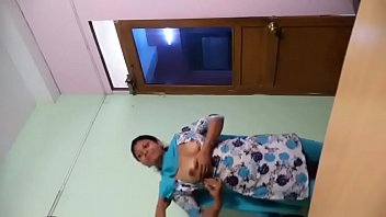 tamil girl doing with her bf