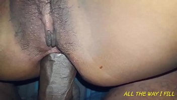 bangladeshi girl first painful anal try on period.