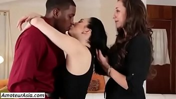 big black cock fuck 2 girl russia and.