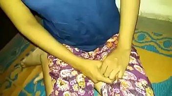 muslim girl sabreena ki gand faadi apne lambe.
