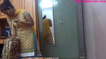 indian babe lily spy cam roll.