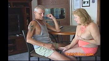 she&#039_s a ball busting strap-on granny