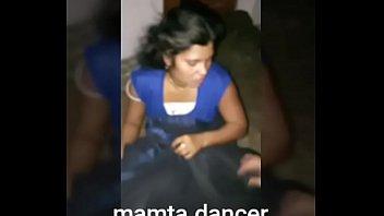 mamta delhi desi hot girl masturbation
