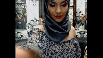 teaser vi  arab   webcam hd.