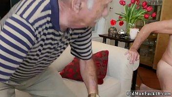 russian old mom dukke the philanthropist