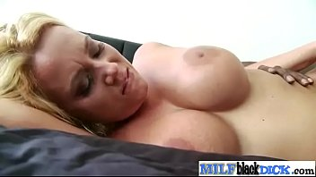 sluty hot milf (tara star) ride big monster.