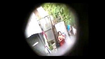 spy cam hidden cam