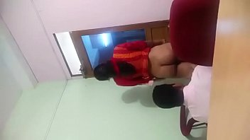 married tamil girl enjoying with someone