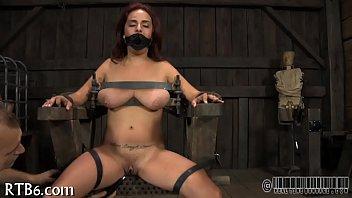 harsh whipping for enjoyable girl