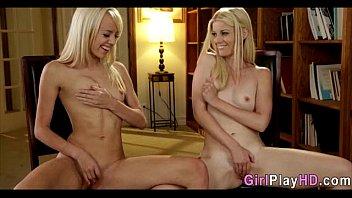 sensual lesbians 301