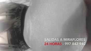 kinesiologa peruana peru miraflores lima 997842940.