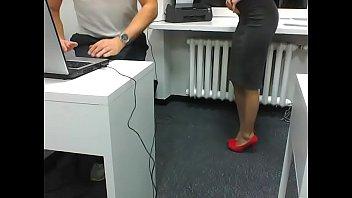 nieziemskoperwersyjni - showup.tv - darmowe sex kamerki.
