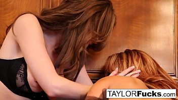 jayden cole, taylor vixen, and emily addison have.