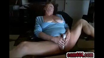 mature 46 yo, sex on camera,.